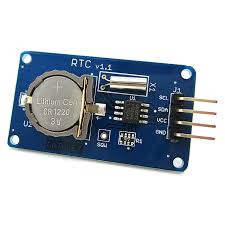 Image result for rtc module