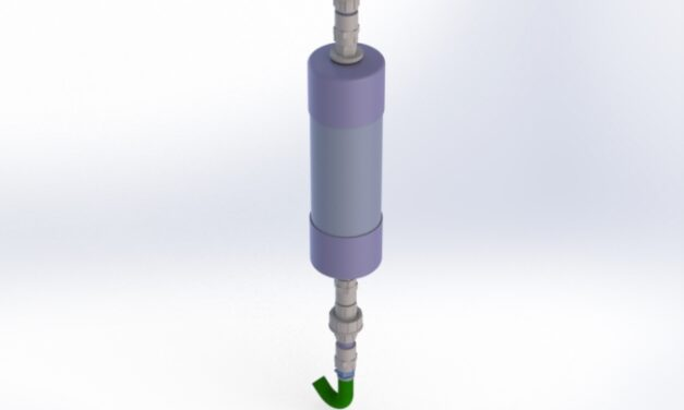 Sand Filter- Supplement for water purifier system